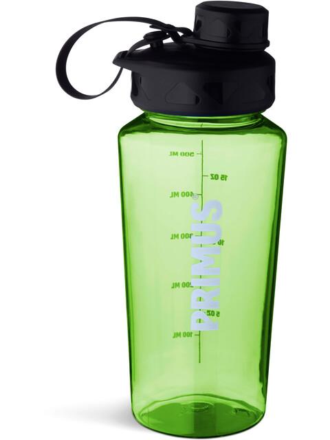 Primus Trail Bottle Tritan 600ml Moss